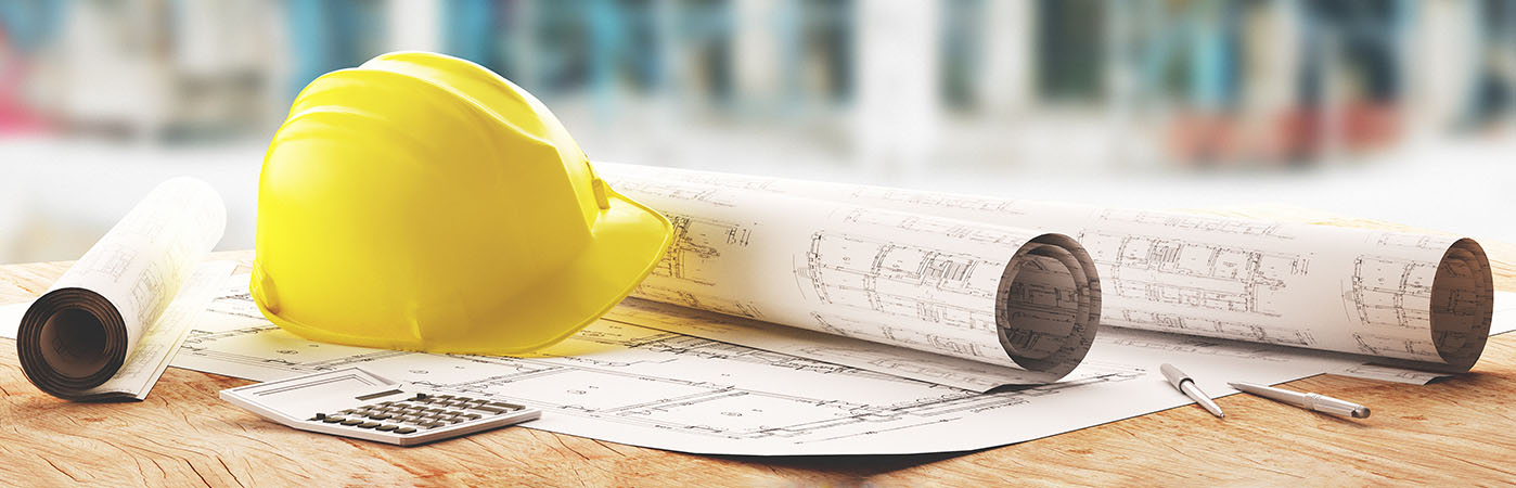 <a href='https://buildingappeals.vic.gov.au/Determinations-of-the-Board'>Important information about extending completion dates on building permits</a>.